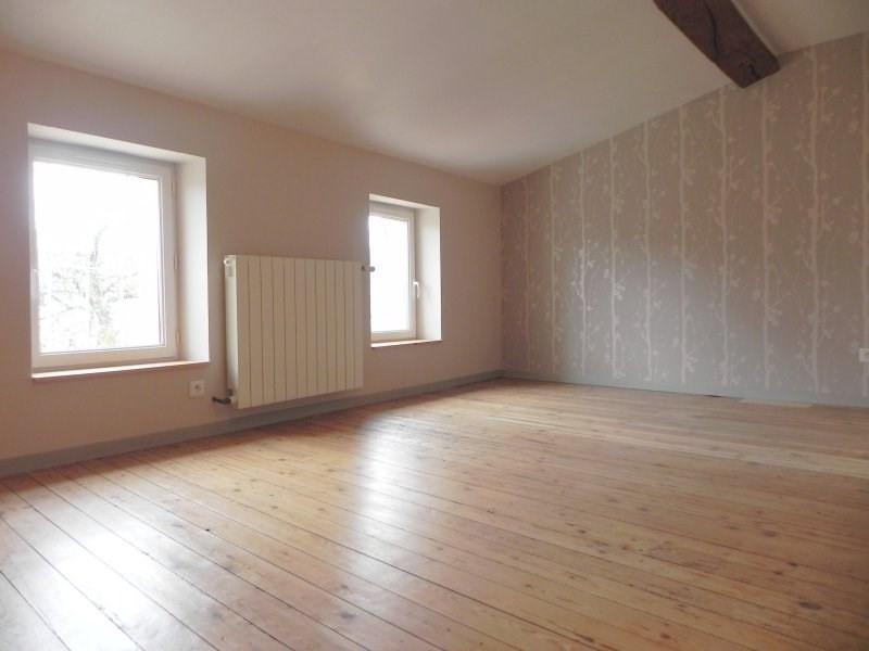 Sale house / villa Agen 180000€ - Picture 6
