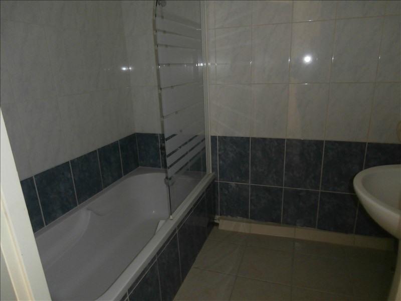 Verhuren  appartement Salon de provence 610€ CC - Foto 7