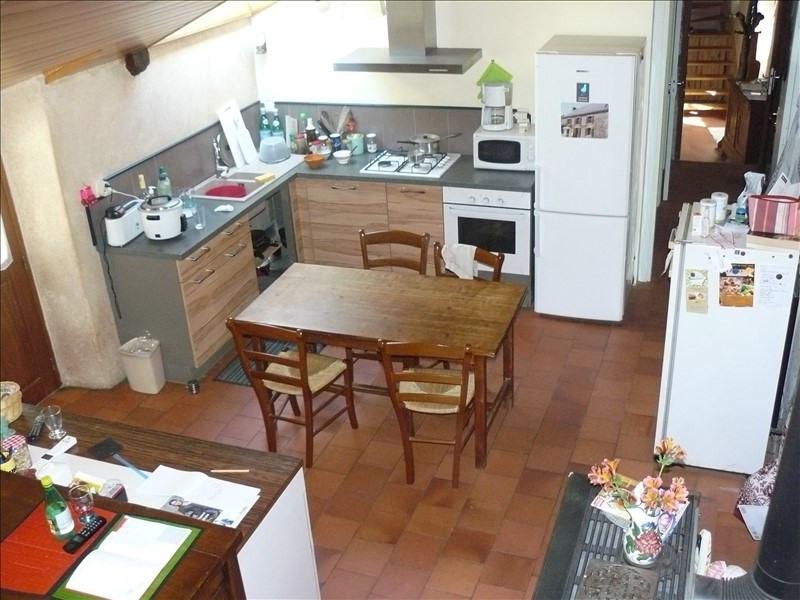 Sale house / villa Guillac 400750€ - Picture 8