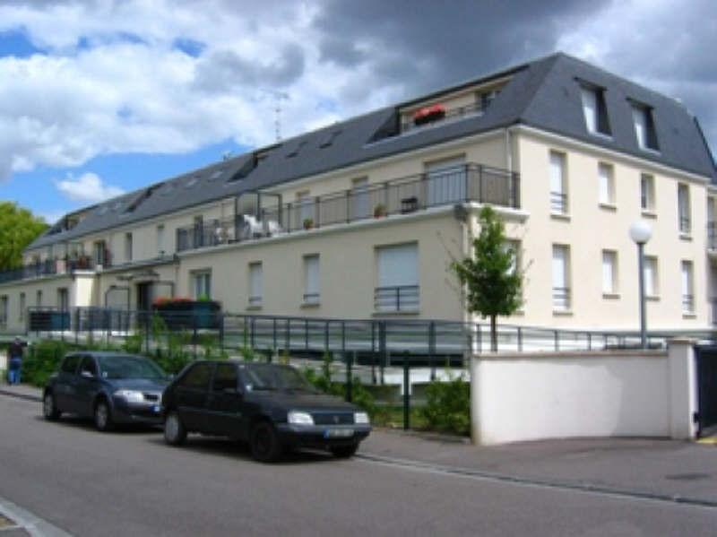 Location appartement Vernon 559€ CC - Photo 5