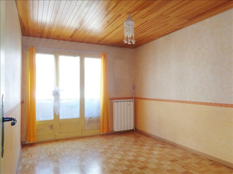 Location appartement Toulon 656€ CC - Photo 5
