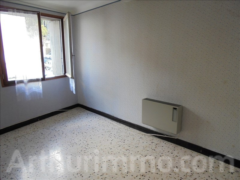 Sale house / villa Clermont l herault 93000€ - Picture 6
