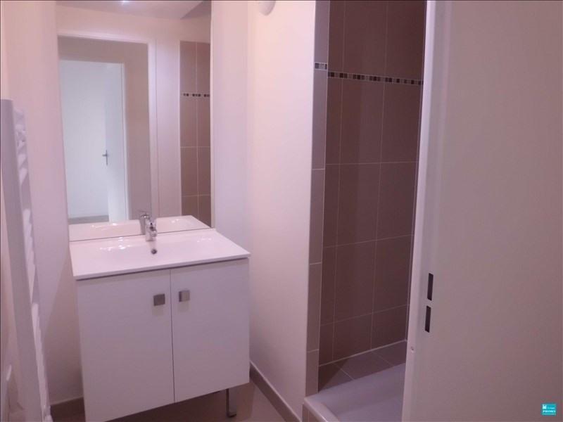 Location appartement Chatenay malabry 1350€ CC - Photo 6
