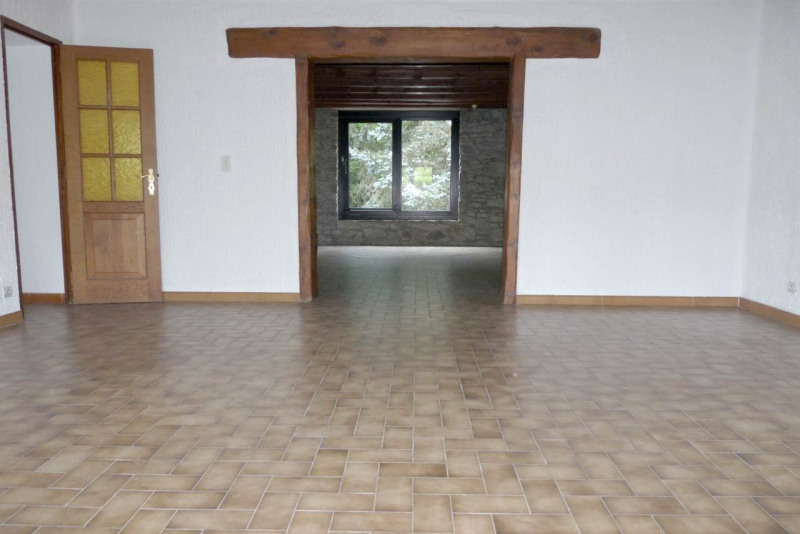 Venta  apartamento La roche-sur-foron 265000€ - Fotografía 3