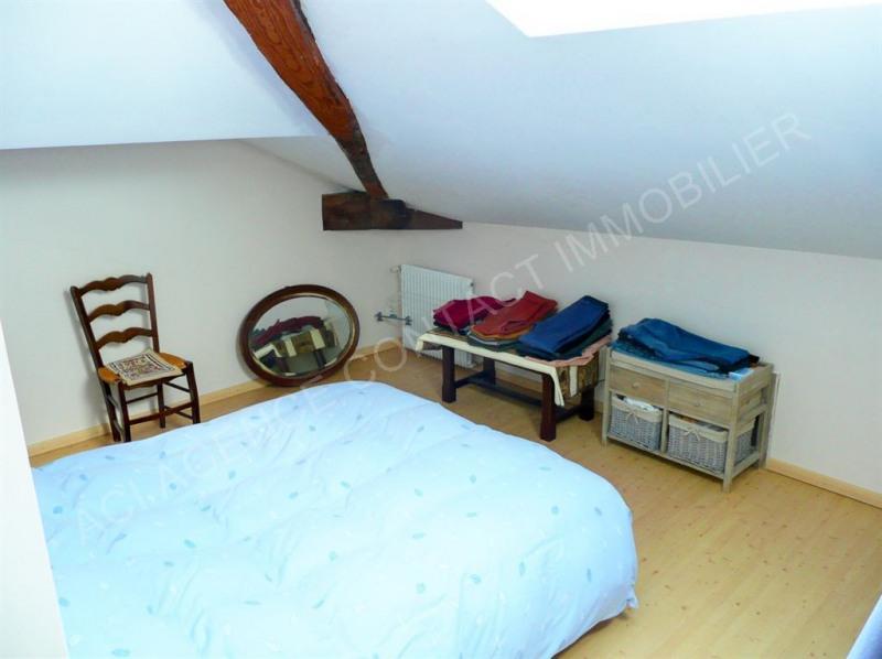 Vente maison / villa Villeneuve de marsan 180000€ - Photo 6