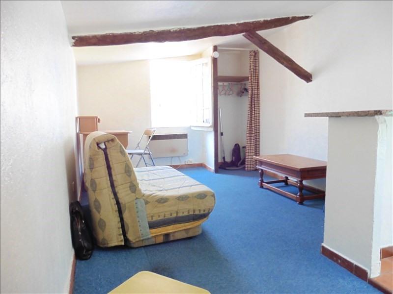 Vente appartement Aix en provence 136000€ - Photo 2