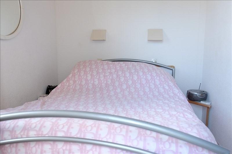 Vente appartement Talmont st hilaire 89600€ - Photo 5