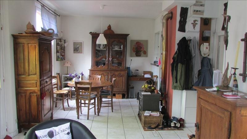 Sale house / villa Lisieux 149 500€ - Picture 4