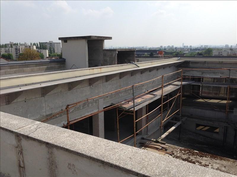 Vente immeuble Deuil la barre 2970000€ - Photo 4