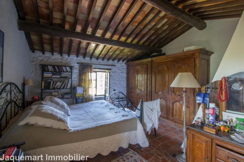 Immobile residenziali di prestigio casa Lambesc 750000€ - Fotografia 10