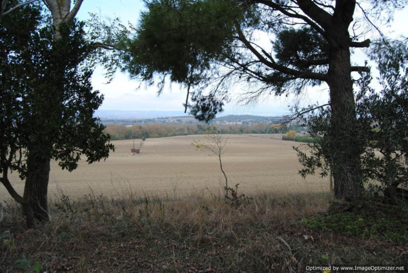 Vente terrain Villepinte 80 000€ - Photo 11