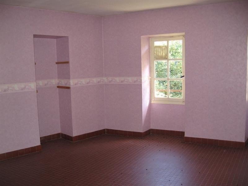 Sale building Montguyon 144000€ - Picture 10
