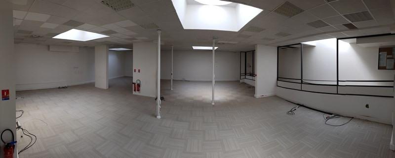 Location Bureau Paris 19ème 0
