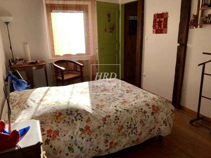 Vente maison / villa Westhoffen 296800€ - Photo 8