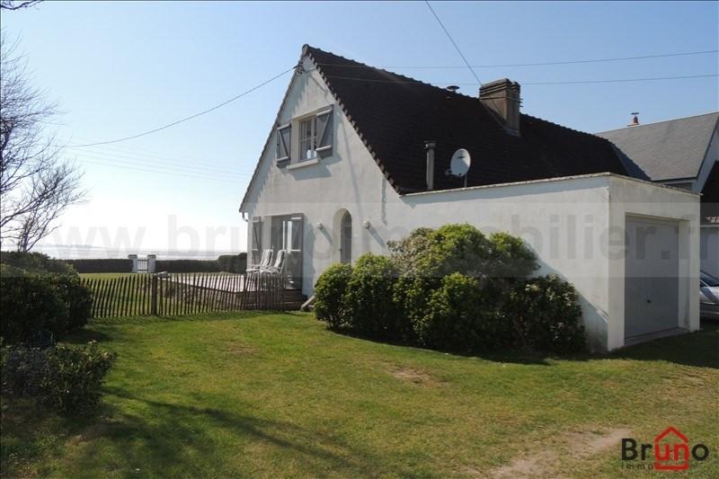 Deluxe sale house / villa Le crotoy  - Picture 6