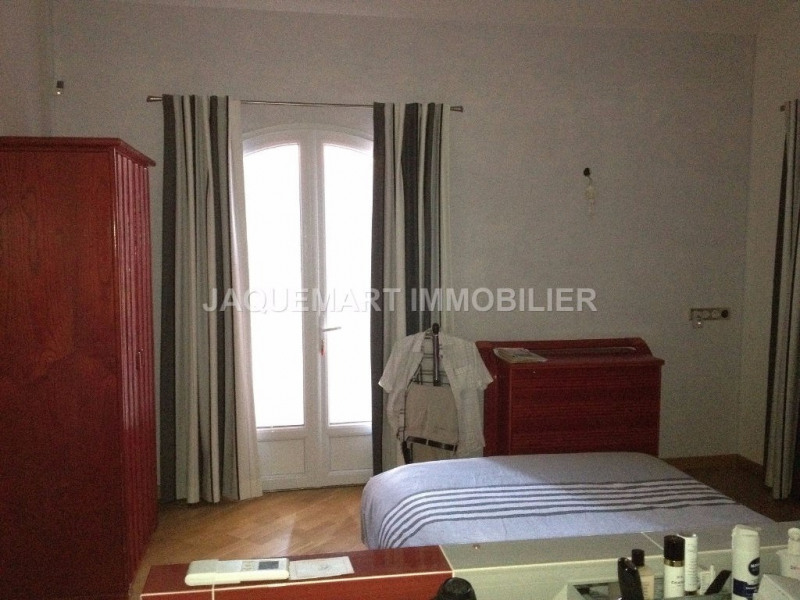 Vacation rental house / villa Lambesc 2 200€ - Picture 18