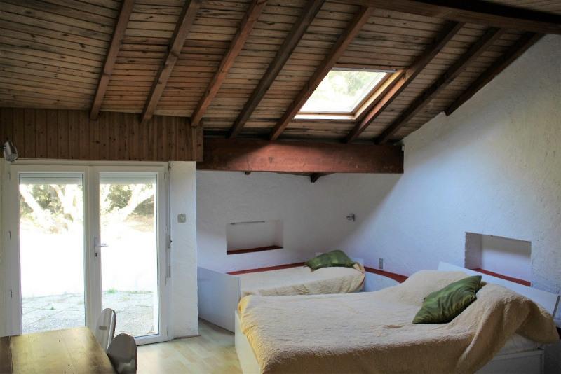 Deluxe sale house / villa Talmont st hilaire 935000€ - Picture 5