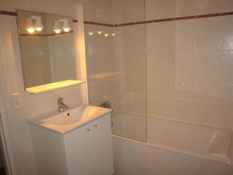 Location appartement Reignier-esery 1050€ CC - Photo 6