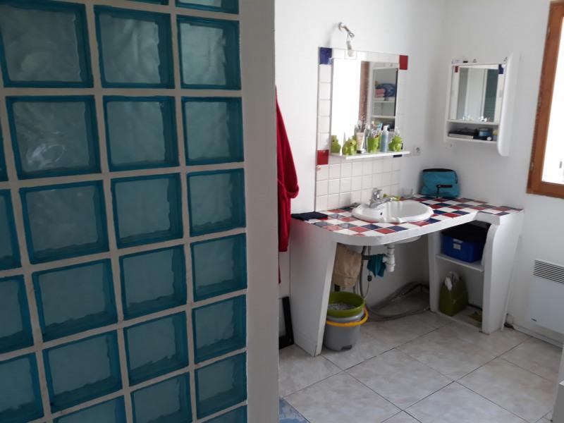 Vente maison / villa Prox thérouanne 208000€ - Photo 3