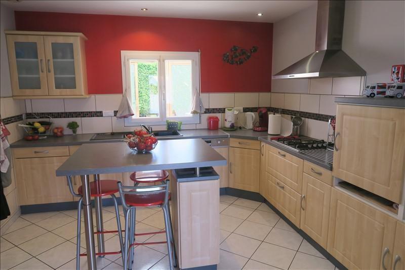 Vente maison / villa Royan 222500€ - Photo 4