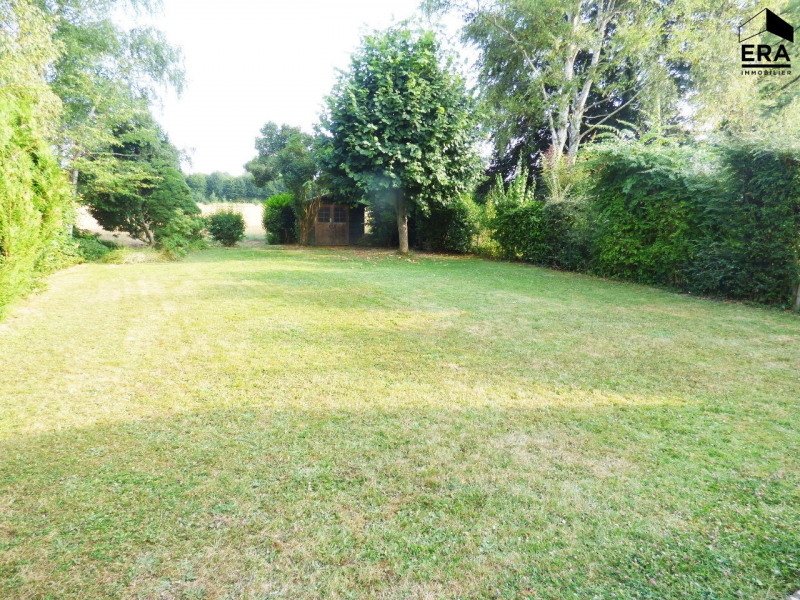 Location maison / villa Lesigny 1574,50€ CC - Photo 5
