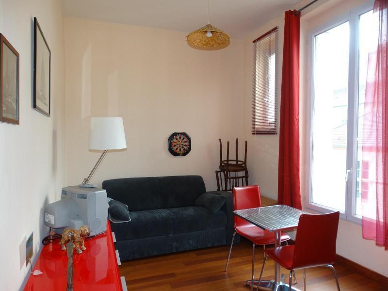 Vente appartement Vichy 35750€ - Photo 1