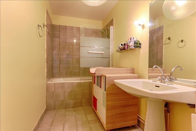 Vente appartement Neuilly sur seine 652000€ - Photo 5