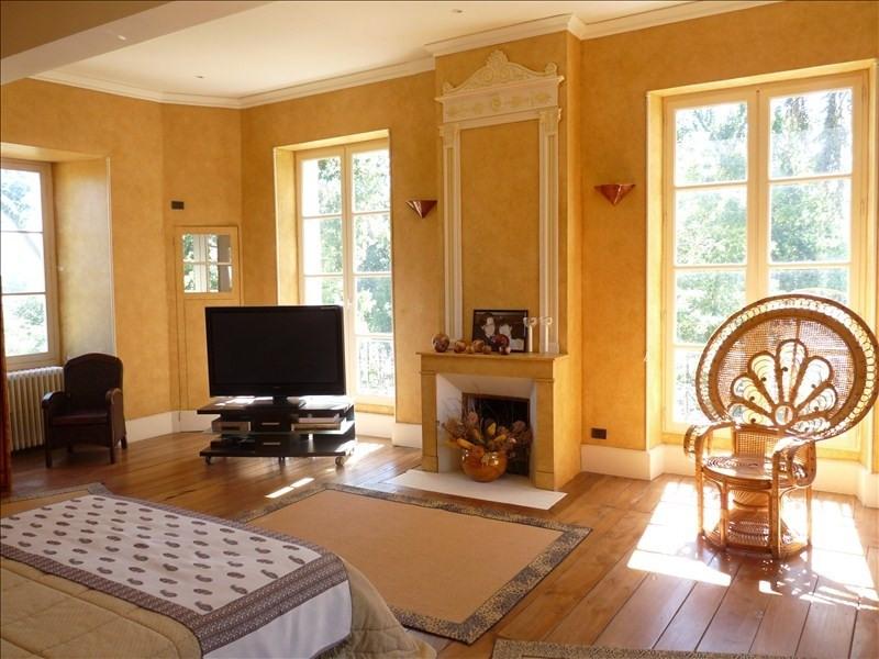 Deluxe sale house / villa Agen 945000€ - Picture 5
