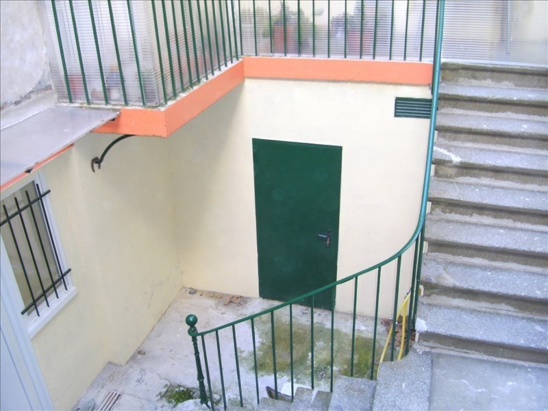 Sale building Prades 253 000€ - Picture 2