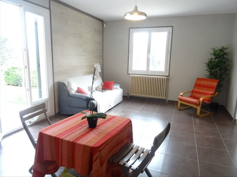 Vente maison / villa Rousset 348 000€ - Photo 2