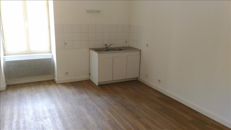 Location appartement Esse 330€ CC - Photo 1