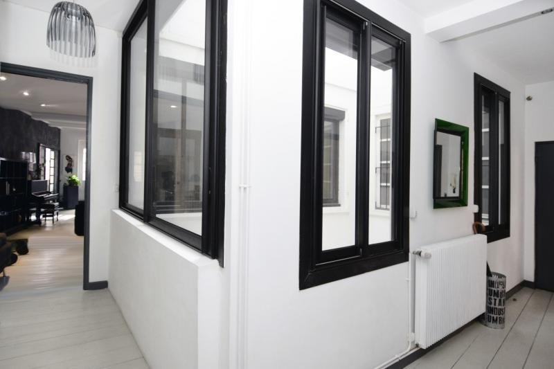 Deluxe sale apartment Toulouse 700 000€ - Picture 6