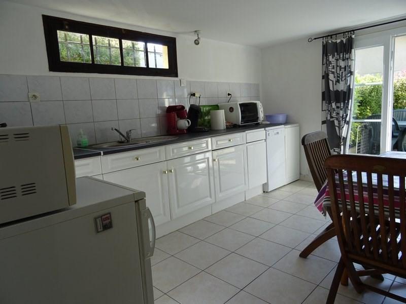 Sale house / villa Camblanes et meynac 188000€ - Picture 4