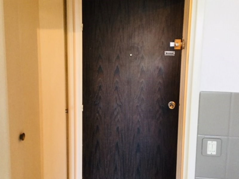 Sale apartment Vannes 68999€ - Picture 9