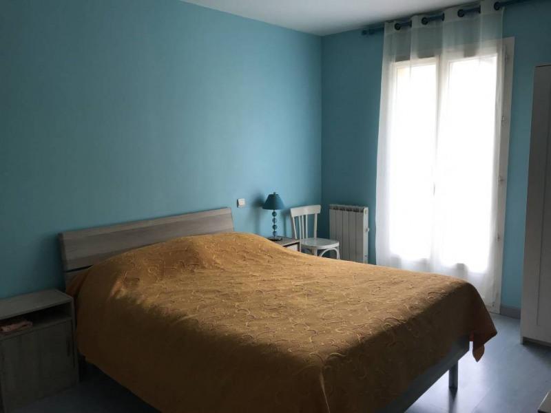 Sale house / villa Saint-germain-les-arpajon 435000€ - Picture 3