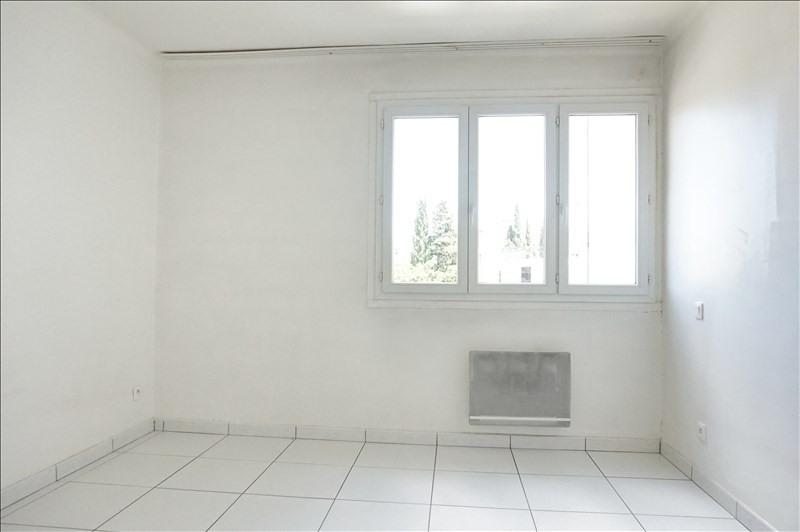 Affitto appartamento Montpellier 752€ CC - Fotografia 6