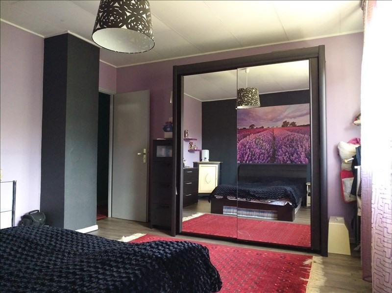 Venta  casa Bischwiller 369000€ - Fotografía 8
