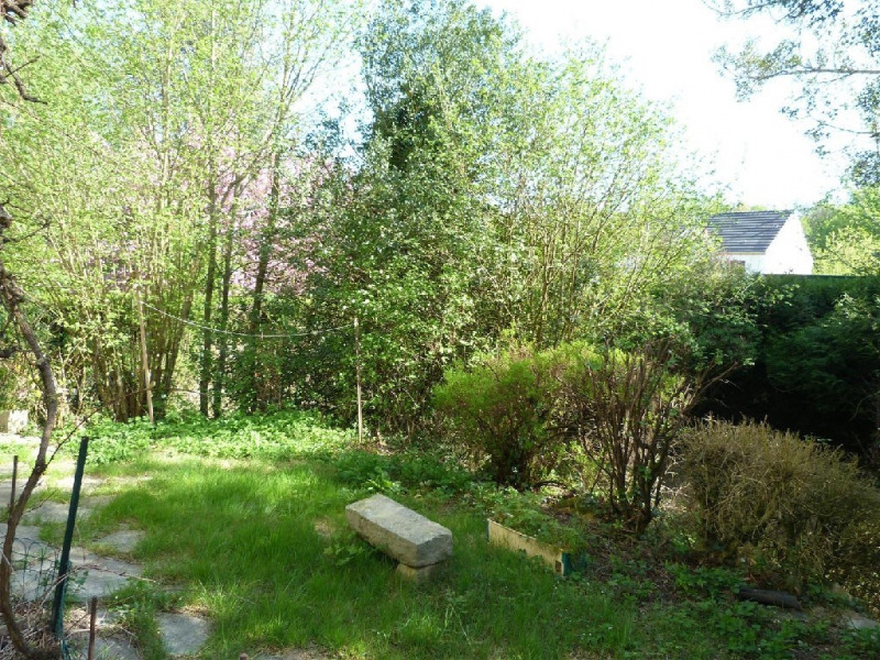 Sale house / villa Bois le roi 299000€ - Picture 2