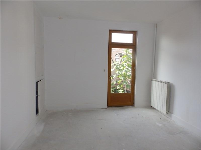 Vente immeuble Moulins 133000€ - Photo 6
