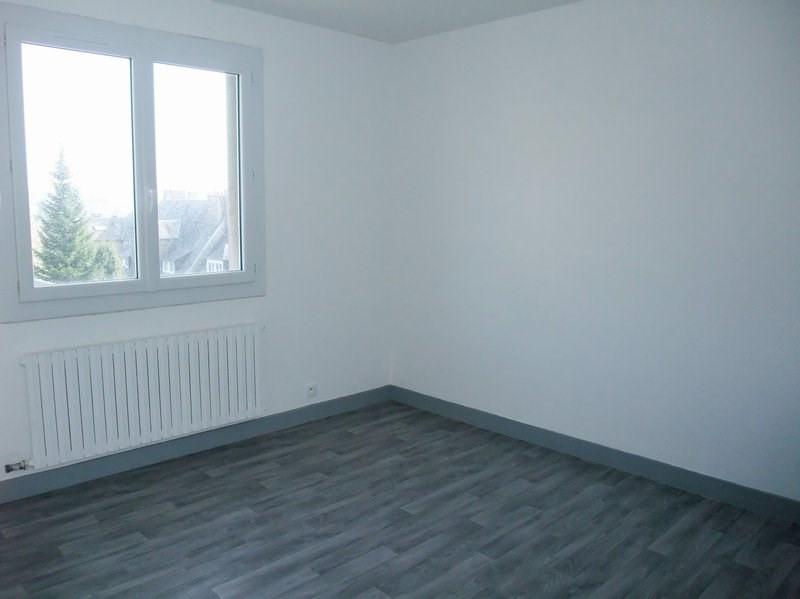 Vente appartement Coutances 88000€ - Photo 2