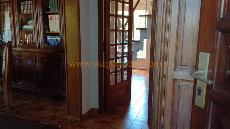 Vitalicio  casa Tournefeuille 85000€ - Fotografía 11