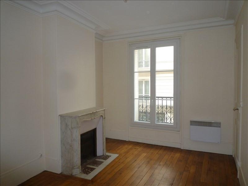 Location appartement Paris 15ème 1329€ CC - Photo 2