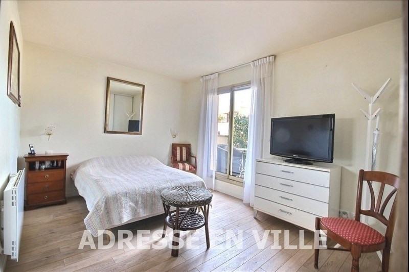 Sale apartment Levallois perret 265000€ - Picture 4