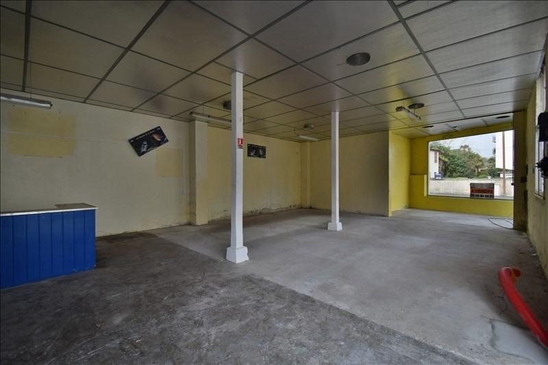 Sale apartment Jurancon 79000€ - Picture 2
