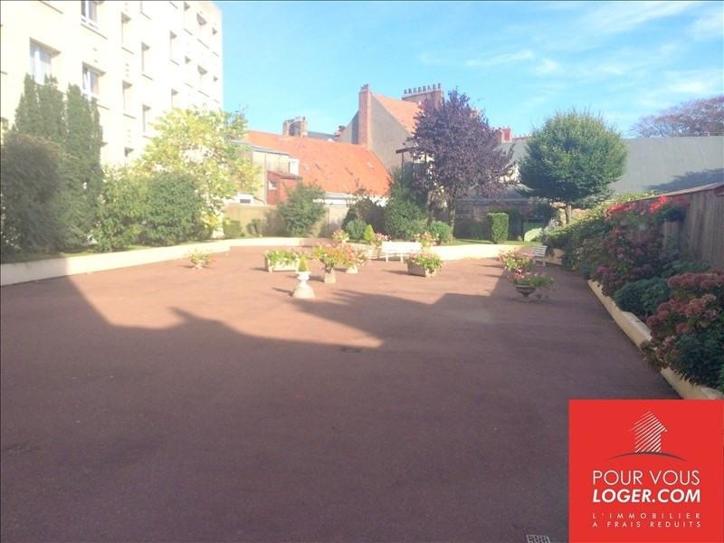 Location appartement Boulogne sur mer 395€ CC - Photo 5