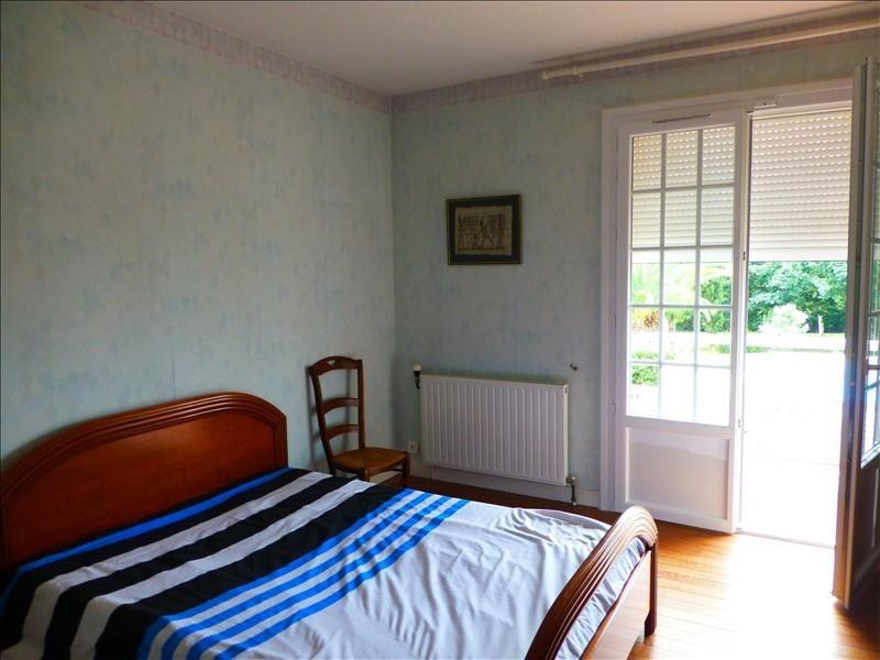 Vente maison / villa Peyrehorade 274800€ - Photo 5