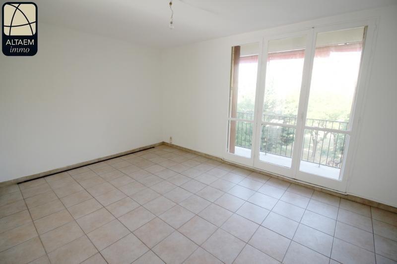 Vente appartement Salon de provence 101000€ - Photo 3