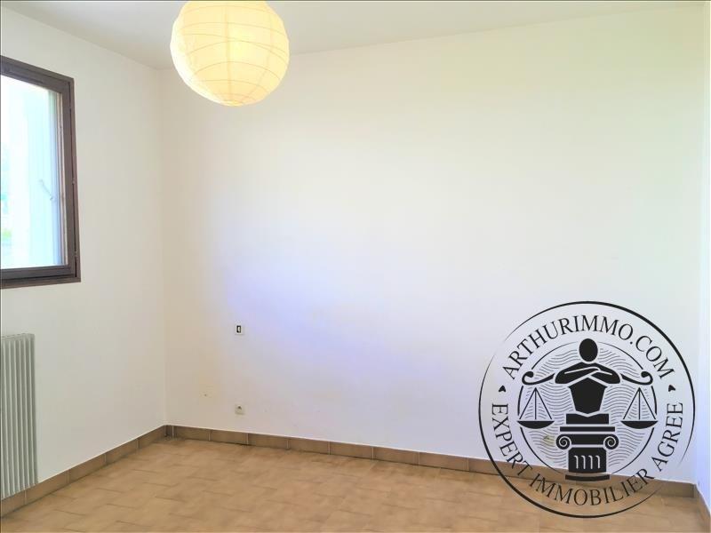 Sale apartment Mezzavia 189000€ - Picture 4