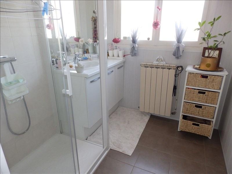 Vente maison / villa Yzeure 159000€ - Photo 6