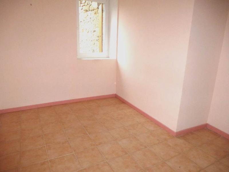 Location appartement Meyras 498€ CC - Photo 12